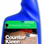 12_Counter_Kleen_32oz1